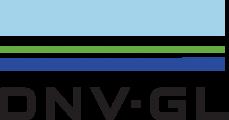 1200px-DNV_GL