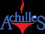 Achilles-logo-80A421F91F-seeklogo.com