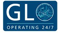 logo-operating